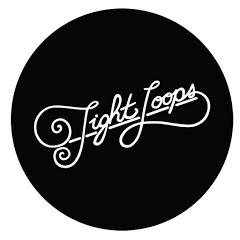 Tight Loops