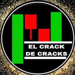 EL CRACK DE CRACKS