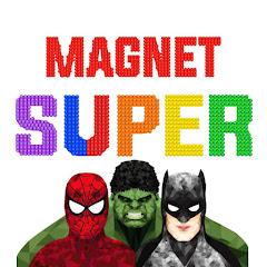 Magnet Super