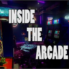Inside the Arcade