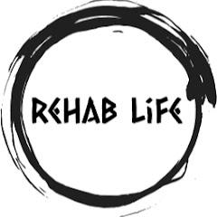 Rehab Life