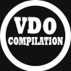 Videos Compilation