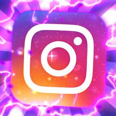 Instagram - Best Of