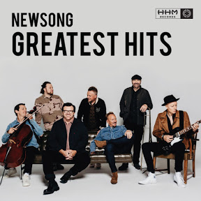 NewSong - Topic