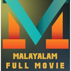 Malayalam Full Movies