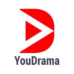 YouDrama