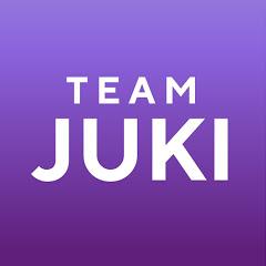 Team Juki