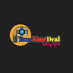 YourTimeDeal News