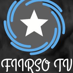 FIIRSO TV