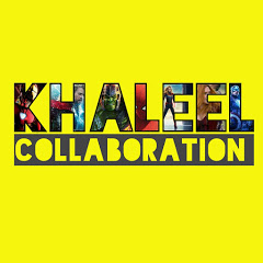 Khaleel Collaboration