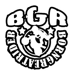 BGR Crew