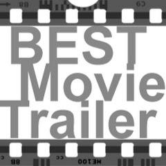 Best Movie Trailer
