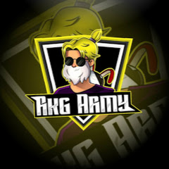 RKG ARMY