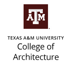 Texas A&M College of Architecture