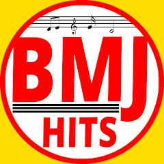 BMJ Hits