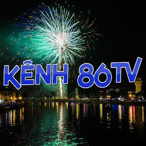 KENH 86