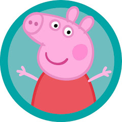 Peppa Pig - English Episodes Compilation