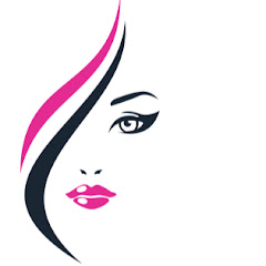 Tamil Beauty Station