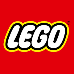 The LEGO Group