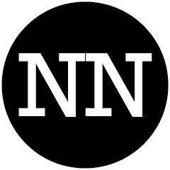 NN Entrevistas