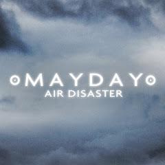 Mayday: Air Disaster