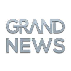 Grand News Tv Grand