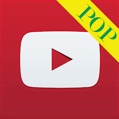 Indonesia Pop New Trailers