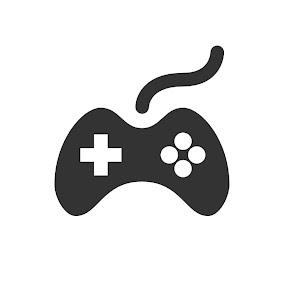 Videogame Cutscenes