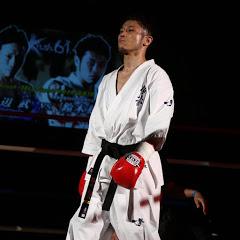 Yuzo Suzuki KARATE & fitness