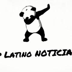 Trap latino NOTICIAS Tv