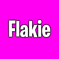 Flakie