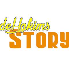 deHakims Story