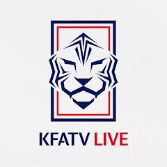 KFATV_LIVE