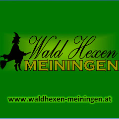 Waldhexen Meiningen
