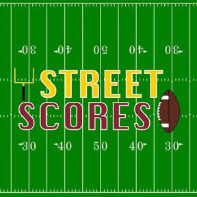 Street Scores