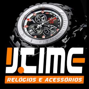 Jtime Relógios