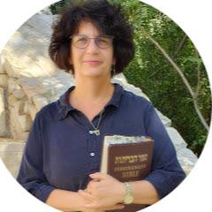 Sonia Waters