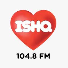IshqFM