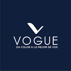 Vogue Cosméticos Argentina