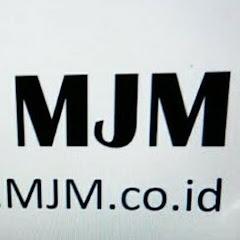 MJM Official