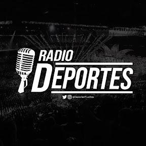 Radio Deportes