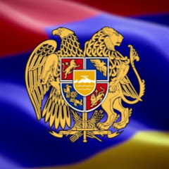 The Great Armenia