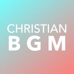 Christian BGM 크리스찬 BGM
