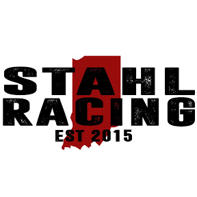Stahl Racing