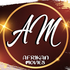 Afrikan Movies - African movies New Movie