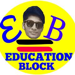 EDUCATION BLOCK