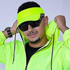 DJ Lucas Beat