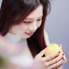 Diễm Trang Official