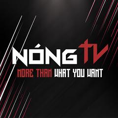 Nóng TV