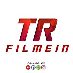 TR Filmein